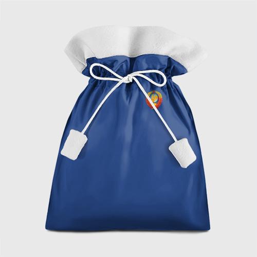 Подарочный 3D мешок Олимпиада - 72 Фото 01