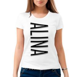 Alina-black