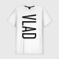 Vlad-black