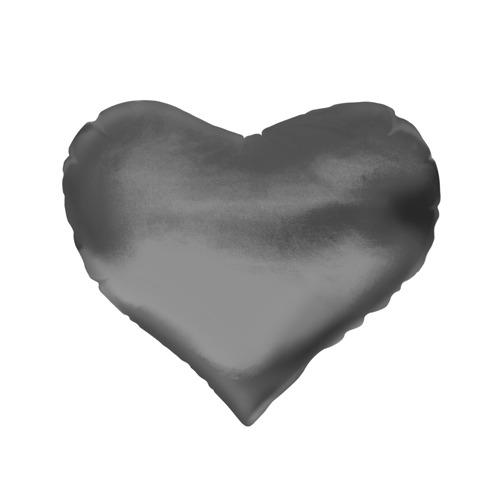 Подушка 3D сердце  Фото 02, Eminem