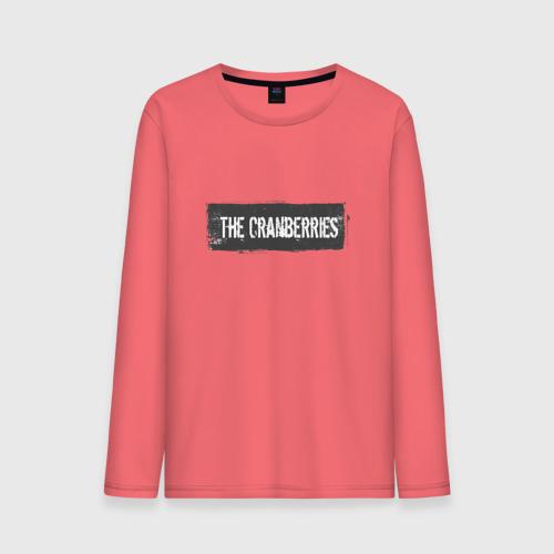 The Сranberries