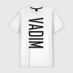 Vadim-black - интернет магазин Futbolkaa.ru