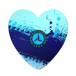 Mercedes sport