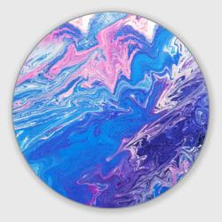 Жидкие краски