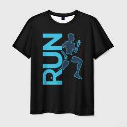 RUN - интернет магазин Futbolkaa.ru