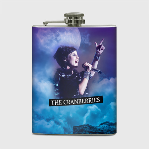 Фляга The Cranberries