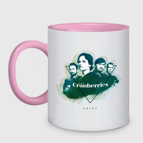 The Сranberries