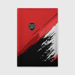 Arsenal 2018 Original