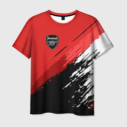 Arsenal 2018 Original