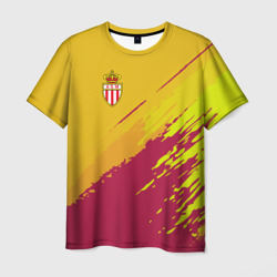 Monaco 2018 original