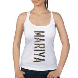 Mariya-GOLD