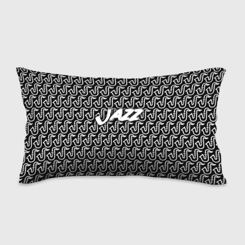 Подушка 3D антистресс  Фото 01, Jazz