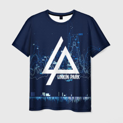 Linkin Park music collection