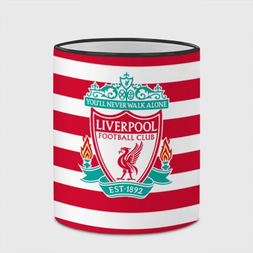 Кружка с полной запечаткой  Фото 03, FC Liverpool