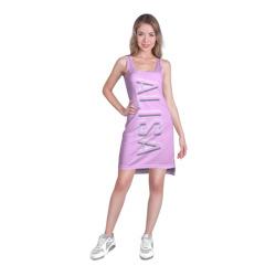 Alisa-pink