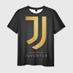 Juventus Gold Edition