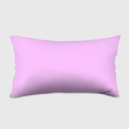 Подушка 3D антистресс  Фото 02, Vera-pink