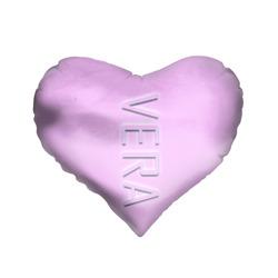 Vera-pink