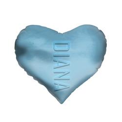 Diana-azure
