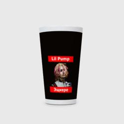 Lil Pump - 104