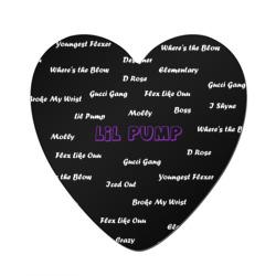 Lil Pump - 108