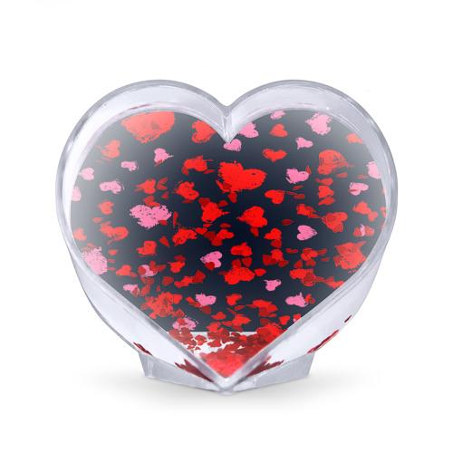 Сувенир Сердце  Фото 02, Love
