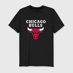Чикаго Буллз - интернет магазин Futbolkaa.ru