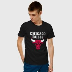 Чикаго Буллз