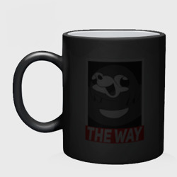 Do you know the way??? (4)