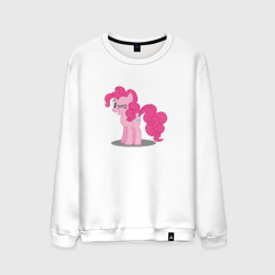 My little pony Пинки Пай