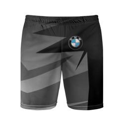 BMW GEOMETRY SPORT