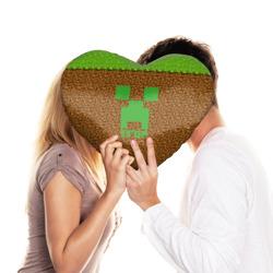 Егор-Minecraft