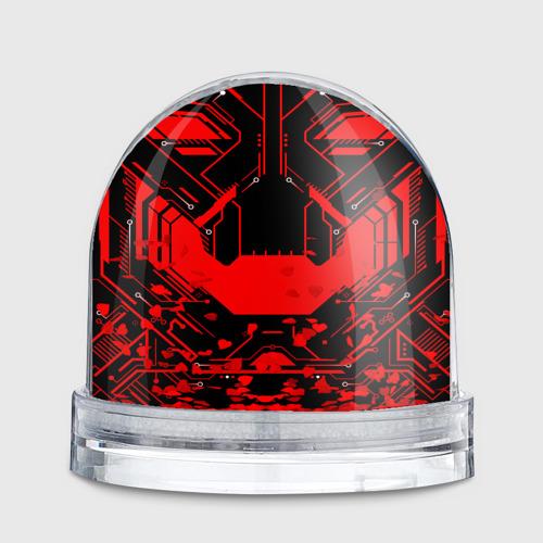 Водяной шар  Фото 02, Counter Strike-Максим