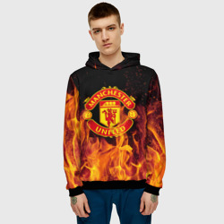 FC Manchester United