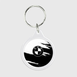 bmw black collection 2018