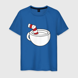 Red Cuphead