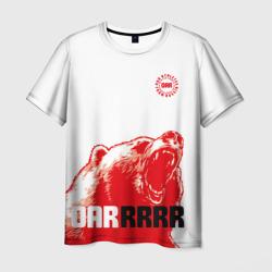 OARRRR!!! - интернет магазин Futbolkaa.ru