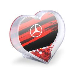 Mercedes MOTORs