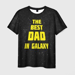 The best dad