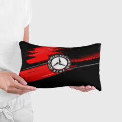 Mercedes MOTORs uniform