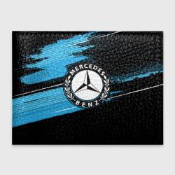 Mazda MOTORs uniform Blue