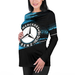 Mazda MOTORs uniform Blue
