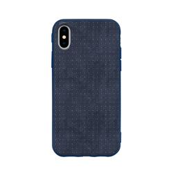 Blue texture V
