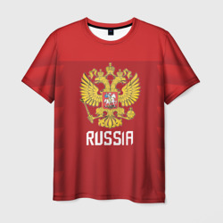 Olympic Russia 2018