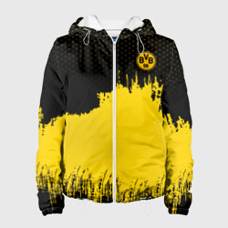 Borussia Original 2018