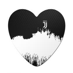 Juventus Original
