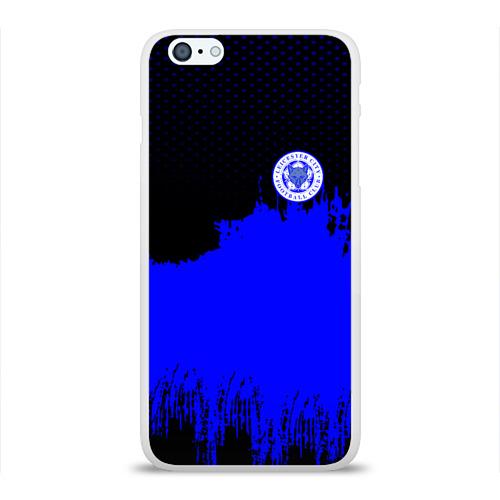 Leicester City Original
