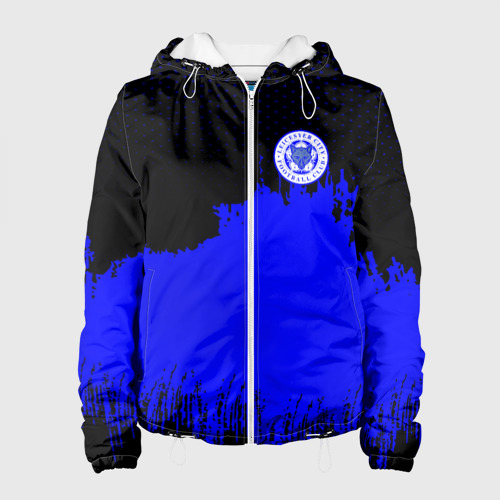 Leicester City Original