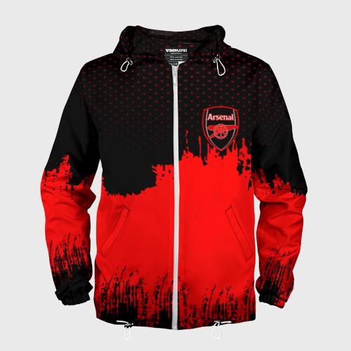 Arsenal Original