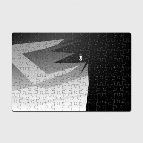 Пазл магнитный 126 элементов Juventus 2018 Original     Фото 01